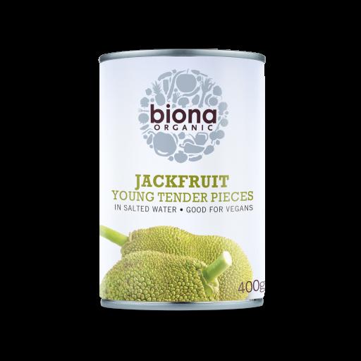 16140_BIONA_Jackfruit_Pieces_400g.png