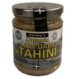 dark tahini small.jpg