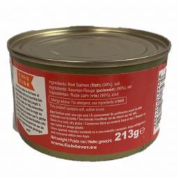 red salmon 2.jpg
