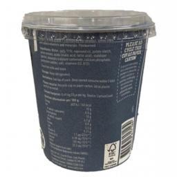 oatgurt 2.jpg