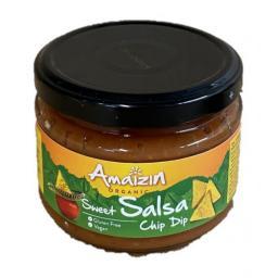 sweet salsa.jpg