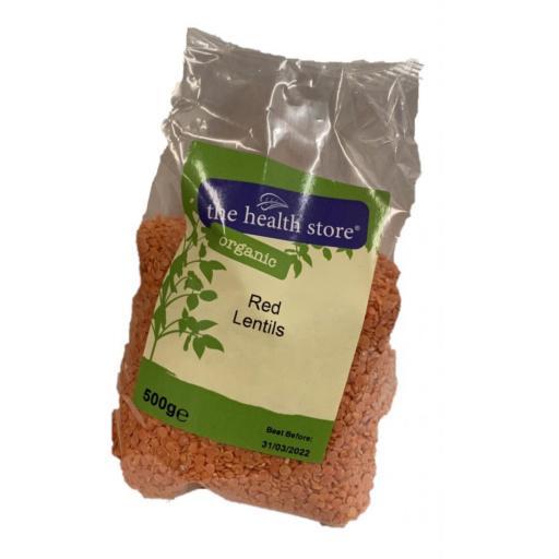 red lentil.jpg