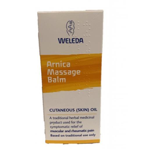 massage balm 100ml.jpg