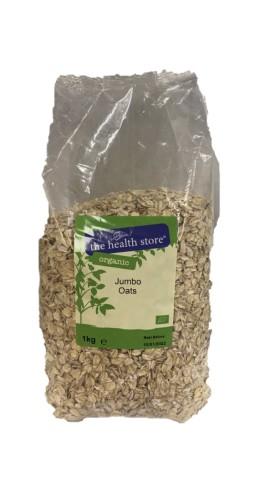 jumbo oats 1kg.jpg