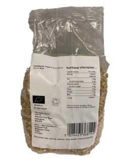 short grain rice 2.jpg