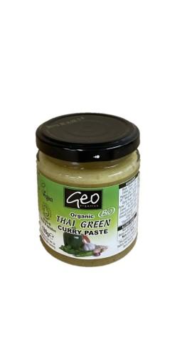 thai green curry paste.jpg