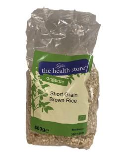 short grain rice.jpg