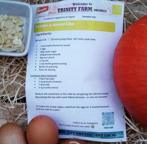 Pumpkin & Almond Cake.jpg