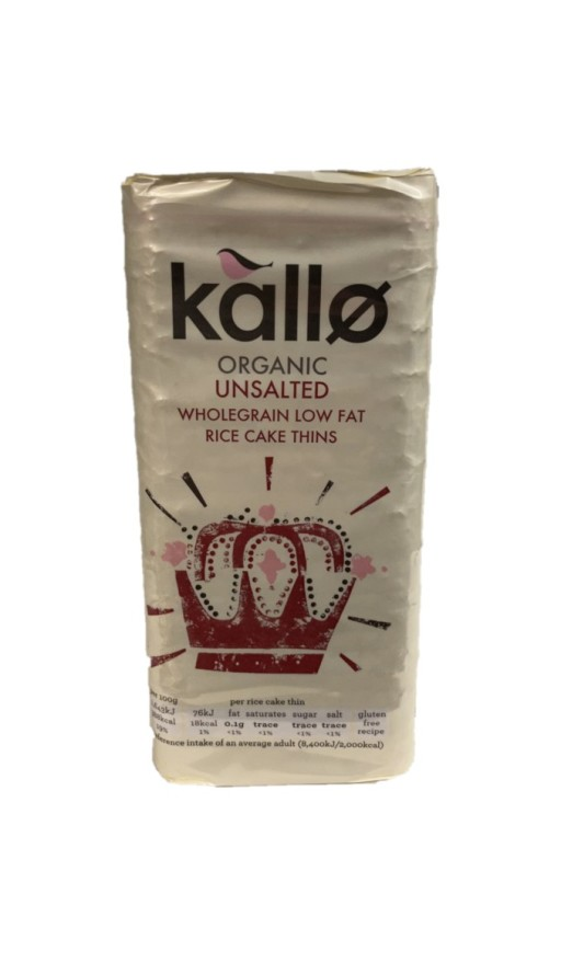kallo rice cakes.jpg