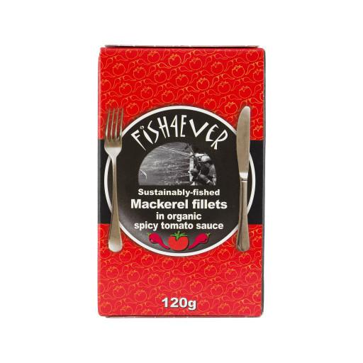 FE305 Mackerel Fillets Spicy Tomato Sauce (1).jpg