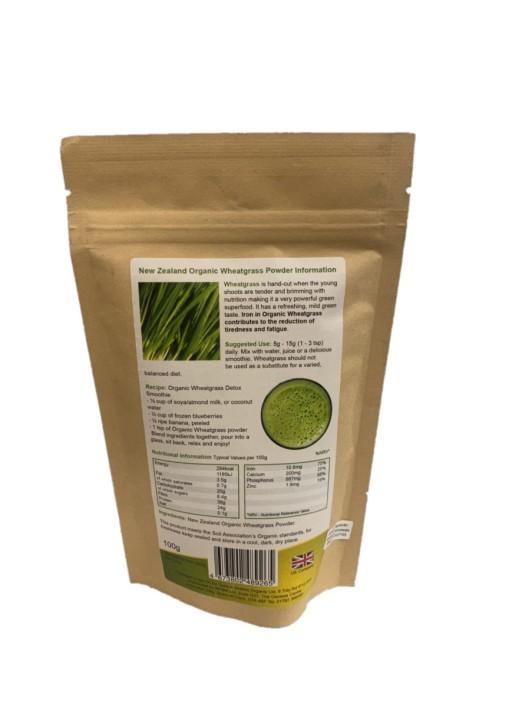2 wheatgrass powder.jpg