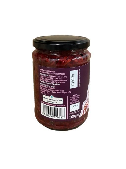 2 ruby kraut lovig foods.jpg
