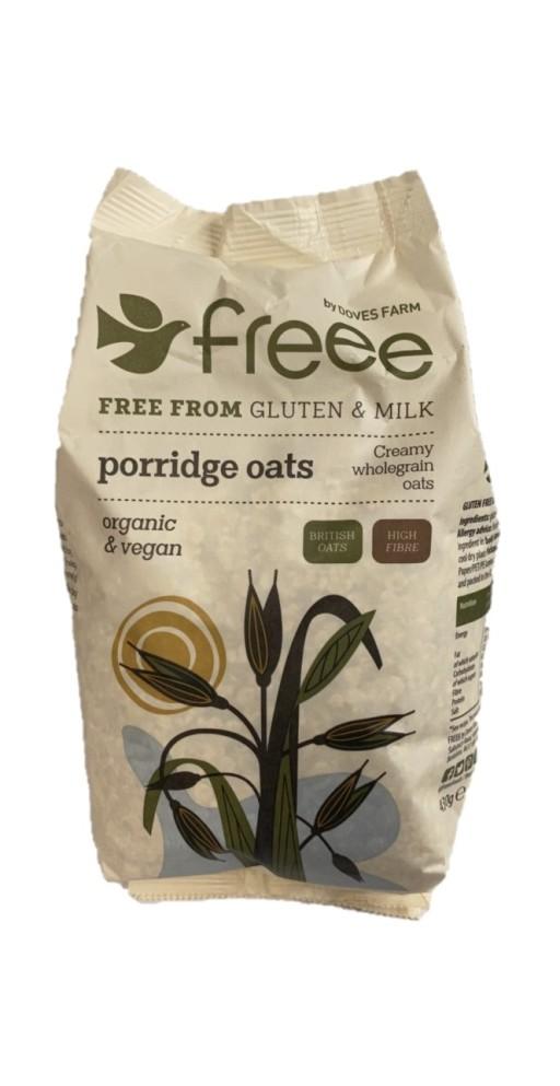 gf porridge oats.jpg